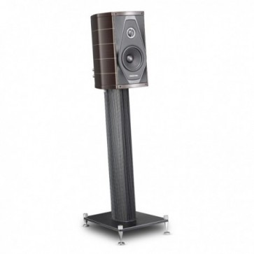 COPPIA STAND SONUS FABER OLYMPICA 1