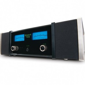 Mcintosh McAire.Sistema Stereofonico Wireless.iPhone-iPad
