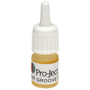 OLIO LUBRIFICANTE GIRADISCHI PRO-JECT GREASE IT