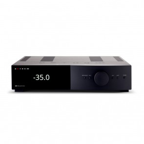 Preamplificatore Stereo ANTHEM STR