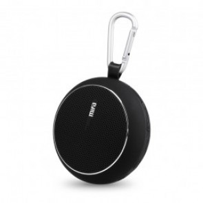 DIFFUSORI PORTATILI WIRELESS AMPLIFICATI MIFA F1 BLACK
