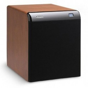 SUBWOOFER VELODYNE CHT 8Q.COLORE CHERRY