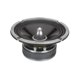 MIDWOOFER 165 MM BOBINA 32 MM 100 W HS 6530 AUDIODESIGN