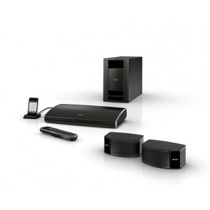 Sistema home cinema BOSE Lifestyle 235