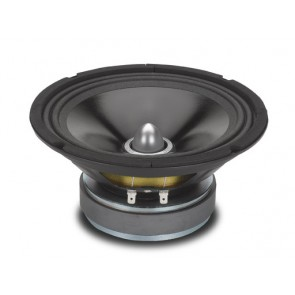 MIDWOOFER 200 MM BOBINA 32 MM 200 W HS 8032 AUDIODESIGN