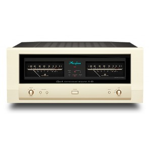 Amplificatore Finale ACCUPHASE A-46