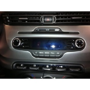 Interfaccia USB / SD / AUX Alfa Romeo Giulietta