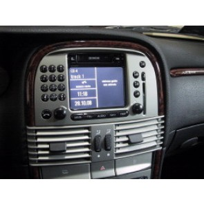 Interfaccia USB / SD / AUX Lancia Lybra Navi