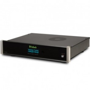CONVERTITORE D/A MB100 MEDIA BRIDGE MCINTOSH
