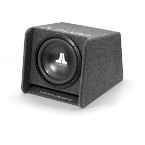 SUBWOOFER IN BOX CP112G- WOV3 JL AUDIO