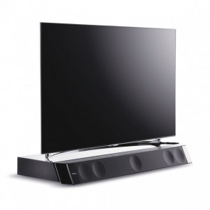 SOUNDBAR FOCAL DIMENSION + SUBWOOFER DIMENSION