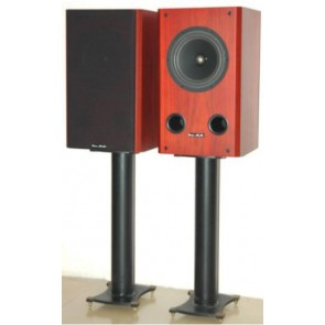 STAND DIFFUSORI ICON AUDIO MONITOR STAND 160