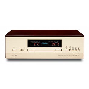 Lettore Cd ACCUPHASE DP-720