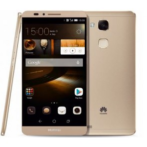 HUAWEI ASCEND MATE 7 32GB DUAL SIM GOLD ITALIA