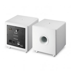 Subwoofer Home-Cinema FOCAL CUB 3