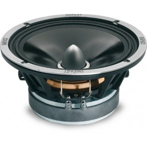 MIDWOOFER 200 MM BOBINA 38 MM 250 W HS 8038 AUDIODESIGN