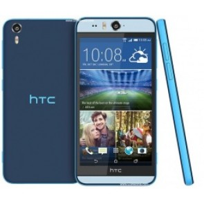 HTC DESIRE EYE 16GB SUBMARINE BLUE EUROPA