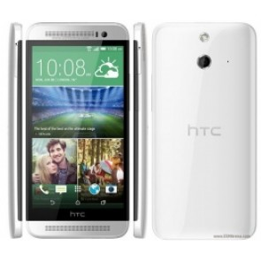 HTC ONE E8 ACE 16GB WHITE EUROPA
