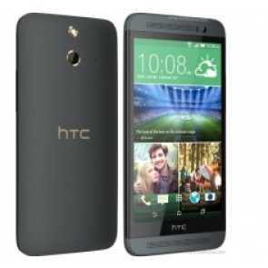HTC ONE E8 ACE 16GB DARK GREY EUROPA