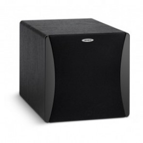 VELODYNE IMPACT MINI BLACK
