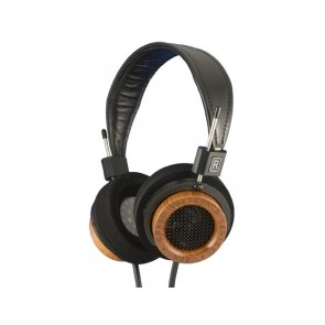 Cuffie Grado Reference RS2i