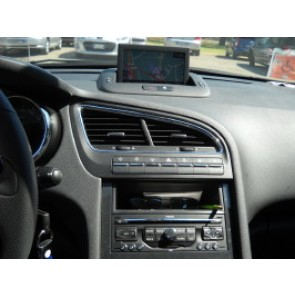 Interfaccia USB / AUX Citroen
