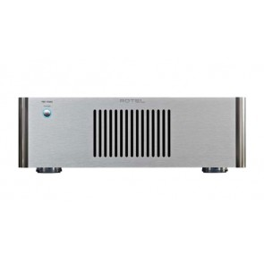 AMPLIFICATORE FINALE STEREO ROTEL RB-1582