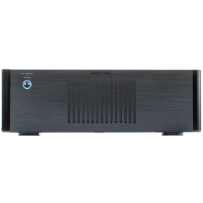AMPLIFICATORE FINALE STEREO ROTEL RB-1582 MKII