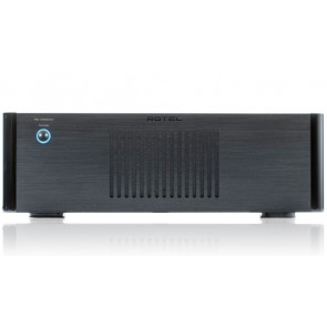 AMPLIFICATORE FINALE STEREO ROTEL RB-1552 MKII