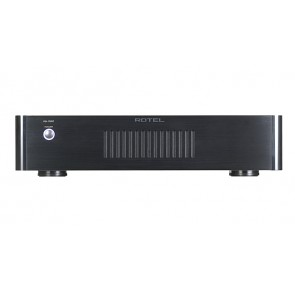 AMPLIFICATORE FINALE STEREO ROTEL RB-1562