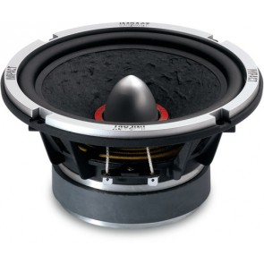 MIDWOOFER 165 MM BOBINA 38 MM 150 W RH 6638  AUDIODESIGN
