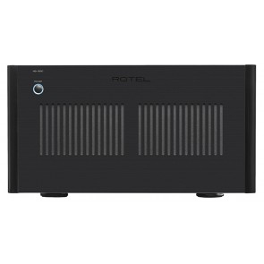 AMPLIFICATORE FINALE STEREO ROTEL RB-1590