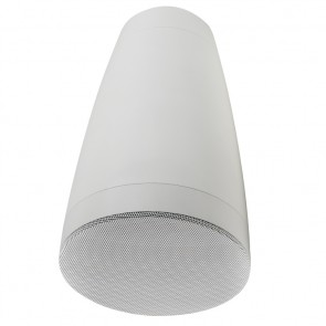 Altoparlante da Soffitto Spot Pendente Coassiale 6'' SONANCE PS-P63RT 120w-91dB